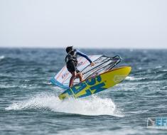 LF-EFPT-2016-Lanzarote-3833