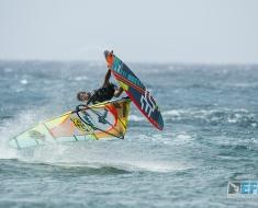 LF-EFPT-2016-Lanzarote-6330