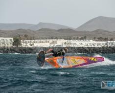 LF-EFPT-2016-Lanzarote-7139