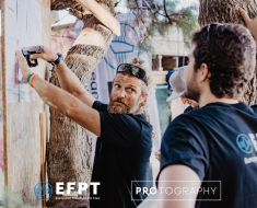 https://www.protographyofficial.com